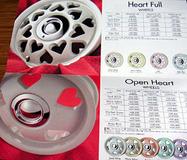 heartwheel.jpg